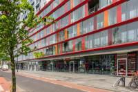 Woning Kruisplein 514 Rotterdam