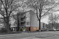 Woning Nijlânsdyk 113 Leeuwarden