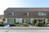 Woning Botlek 55 Zwolle