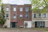 Woning Parcivalring 18 Den Bosch