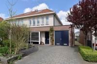Woning Frouwesân 87 Leeuwarden