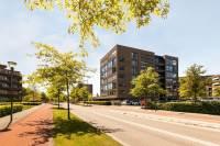 Woning Houtwal 10 Veldhoven