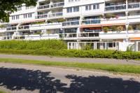 Woning Eduard C F Hellendoornstraat 79 Schiedam