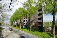 Woning Gazellestraat 170 Utrecht