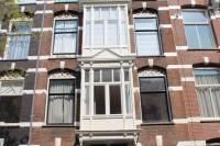 Woning Derde Helmersstraat 74 Amsterdam