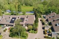 Woning Volkerak 48 Zwolle