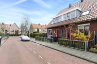 Woning Hallekensstraat 84 Wassenaar