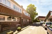 Woning Scharwouderstraat 6 Amsterdam