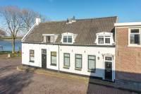 Woning Veerweg 7 Culemborg