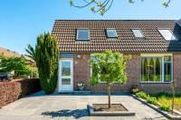 Woning Tak van Poortvlietware 18 Zwolle