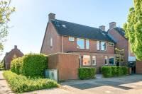 Woning Marjoleinweg 12 Zwolle