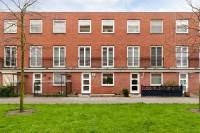 Woning Sliedrechtstraat 90 Rotterdam