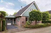 Woning Venraystraat 6 Arnhem