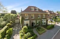 Woning Laan van Borgele 28 Deventer