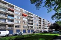 Woning Burgemeester Caan van Necklaan 348 Leidschendam