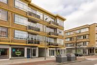Woning Rotterdamsedijk 262 Schiedam
