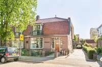 Woning Steenbakkersstraat 54 Krimpen aan den IJssel