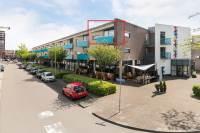 Woning Ministerlaan 232 Zwolle