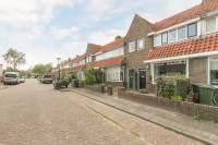 Woning Sweelinckstraat 101 Leeuwarden