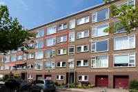 Woning Looplantsoen 66 Utrecht