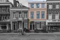 Woning Sonsbeeksingel 64 Arnhem
