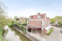 Woning Mulertkamp 42 Zwolle