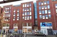 Woning Raaks 24 Haarlem