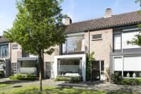 Woning Andreasstraat 6 Breda