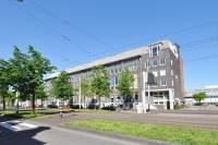 Woning Prinsegracht 245 Den Haag