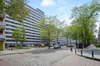 Woning Sirtemastraat 74 Den Haag