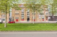 Woning Looiershof 33 Rotterdam
