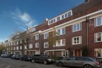 Woning Hogeweg 102 Amsterdam