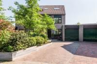 Woning Amersfoortweg 13 Almere