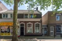 Woning Goirkestraat 56 Tilburg