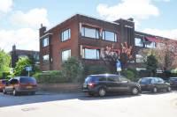 Woning Van Wijngaerdenstraat 37 Den Haag