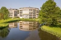 Woning Groenendaal 83 Krimpen aan den IJssel