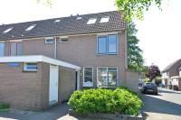 Woning Ministerlaan 93 Zwolle