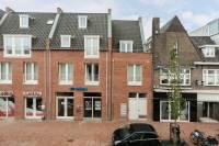 Woning Hooftstraat 71 Alphen aan den Rijn