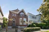 Woning Populierenlaan 31 Stolwijk