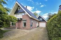Woning De Gaai 14 Surhuisterveen