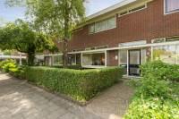 Woning Prinsessenweg 41 Leeuwarden