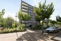 Woning Gruttostraat 107 Venlo