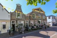 Woning Weststraat 11 Ouddorp