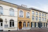 Woning Swalmerstraat 15 Roermond