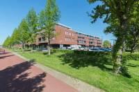 Woning Raadhuislaan 2 Werkendam