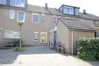 Woning Verwoldsebeek 27 Zwolle