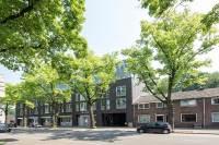 Woning Bosscheweg 326 Tilburg