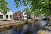 Woning Buitenhaven 12 Nieuwpoort