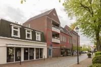 Woning Kranenburg 1 Bleiswijk