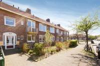 Woning Medemblikstraat 30 Amsterdam